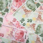moneda turca