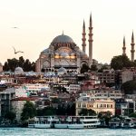 religion turca