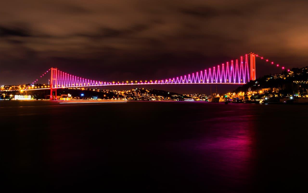 viaje-circuito-turquia-11-