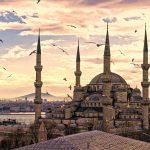 viaje-circuito-turquia