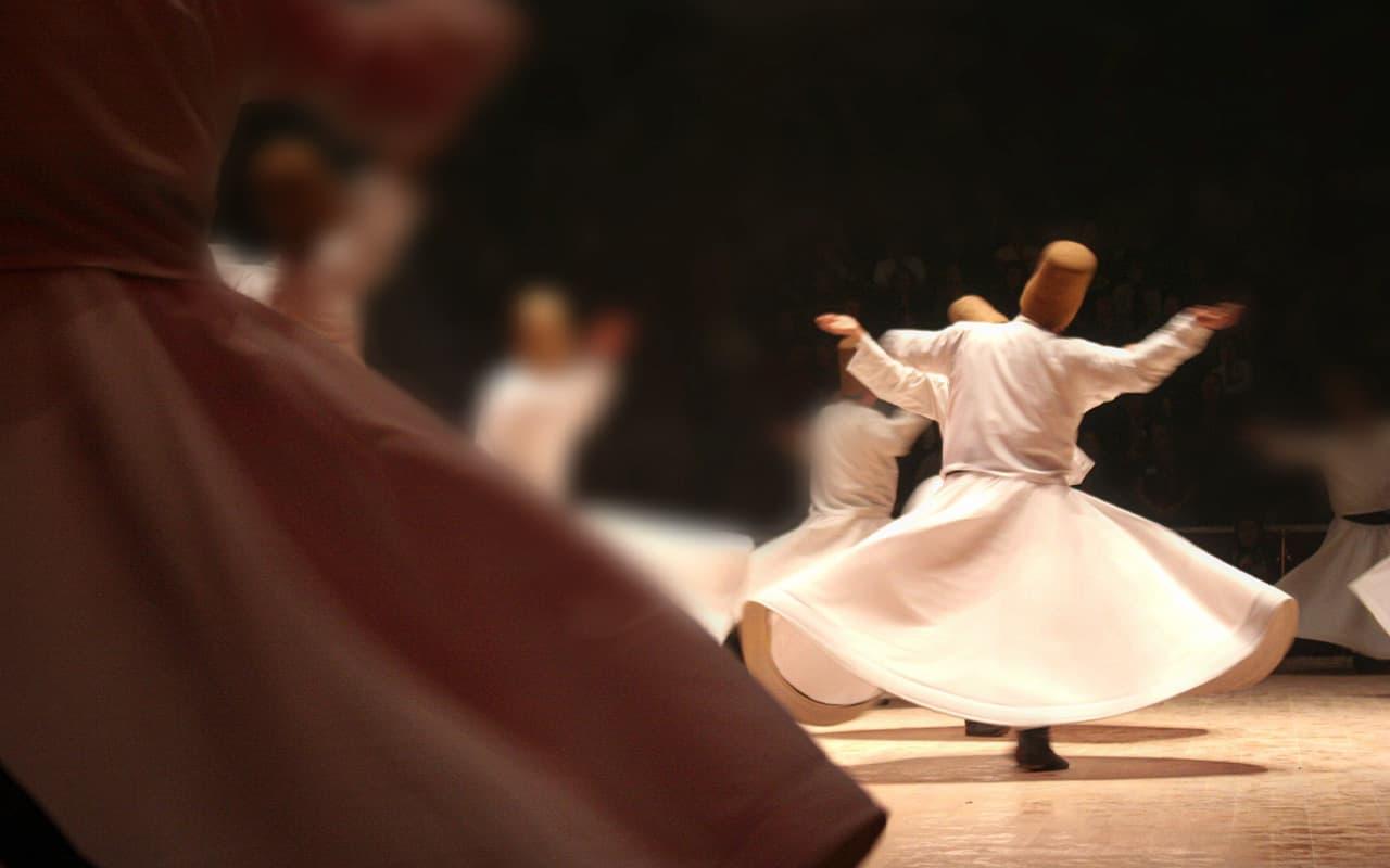 viaje-circuito-turquia-mehmetcan